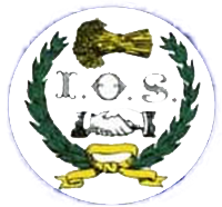 Verdandi Lodge No. 3